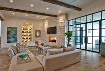 Design di interni moderno