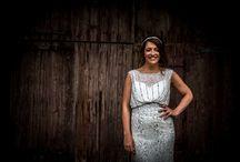 brides up north real brides