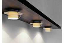 Lamps / #lamps #decor