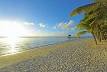 Mauritius / Urlaub auf Mauritius. Egal ob zum Golfen auf Mauritius oder Heiraten auf Mauritius - Mauritius ist die Trauminsel im Indischen Ozean.