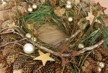 Wreathschristmas