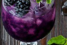 Berryjuice