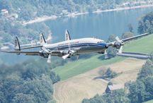 Aeronaves / All types of aircrafts