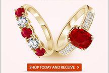 Angara-10-Off-with-free-sapphire-pendant