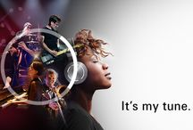 Musikmesse 2018 / Musikmesse in Frankfurt is the international trade fair for musical instruments, sheet music, music production and marketing, 11 to 14 April 2018, 10 to 18 hrs, Frankfurt/Main