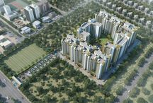 Jaipur: The king of Rajasthan and its importance in real estate market