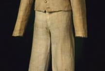 1860s men's fashion