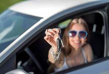 Teenagers / parenting Teens, Teenagers, driving, dating