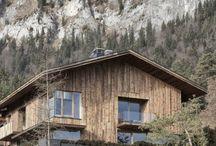 Gogl Architekten