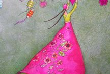 Silk Arts