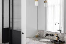 SDB salle de bain