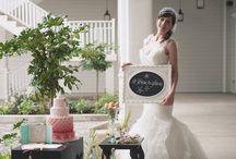Romantic Glamour Photoshoot / The Best Western Premiere Prestige Oceanfront Resort in Sooke BC