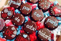 cursilerías love!!