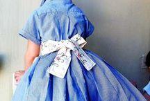 φορεματακια
