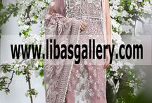 Sana Safinaz luxury Collection for women 3 pc Dresses 2018 / Sana Safinaz Pakistani Famous Fashion Designer  combination launches luxury collection for women for big eid 2018 3 pc outfit poly net shirt sleeves with indian raw silk trouser and net dupatta with french lace latest styles and modern cuts makes this luxury collection exclusive and popular among women girls house wife working lady cloths are best to attend party occasion event like family gathering Dinner lunch high Tea Dawat function wedding nikah ceremony valima day of any friend relative etc