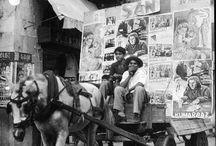 eski istanbul yazlık sinemaları