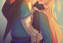 The beauty of Zelink