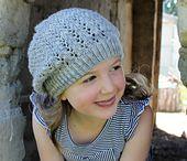My Designs / My knitting patterns/designs