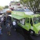 Orange County Food Trucks I Like / by Bryan Bowers