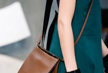 Bags SS 2016
