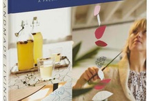 Craft & sewing books
