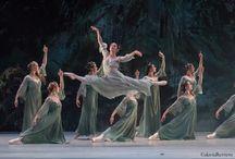 Ballet du Capitole.