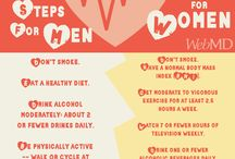 Heart Health / by WebMD