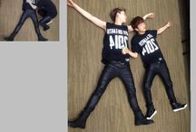 ♥ K-pop ♡