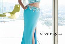Prom and Homecoming Dresses / Elegancia bridal  10815 N Lamar Blvd, austin Texas, 78753  Phone:    (512) 533-9337