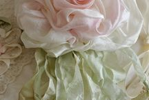 bordados para vestidos