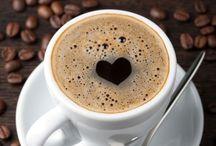 Coffee ❤❤❤