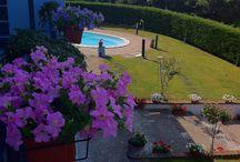 La casa celeste / www.lacasaceleste.it
