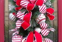 Christmas / by Amanda Cooper Bennett