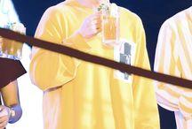 ✨✨ yellow