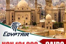 Sale and Discounts on Flight Fare Or Air Fare / Get the exciting sale and discounts on flight fares or air fares to various locations.