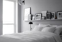 ≫ bedroom.