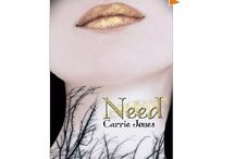 Books Worth Reading / by Bridget Knose Fathman