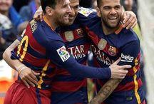 focisták