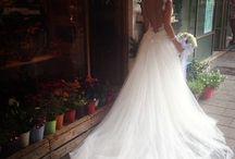 WEDDING WEDDING & more WEDDING