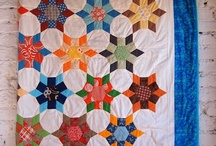 Quilt Ideas & Inspirations