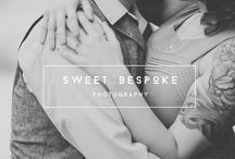 my work / my most recent work  www.sweetbespokephotography.com