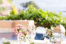 Hochzeit L&K