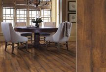 Why choose laminate for your floors?