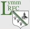 ENGLISH RUGBY UNION CLUBS