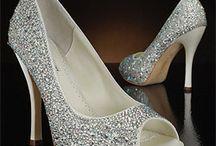 Wedding Day....next year!!!: )