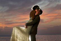 Poze nunta noastra