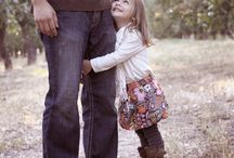 Pictures: Daddy&Kids