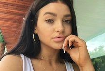Kelsey | Simone