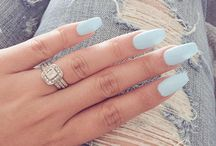 Beutyful Nail