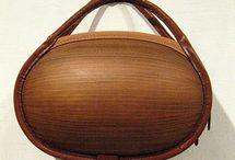 Japanese Craftmanship
